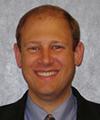 Eric Hiller
