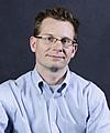 Matthew Loew