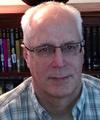 Bruce Schreiner