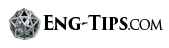 Eng-Tips Forums