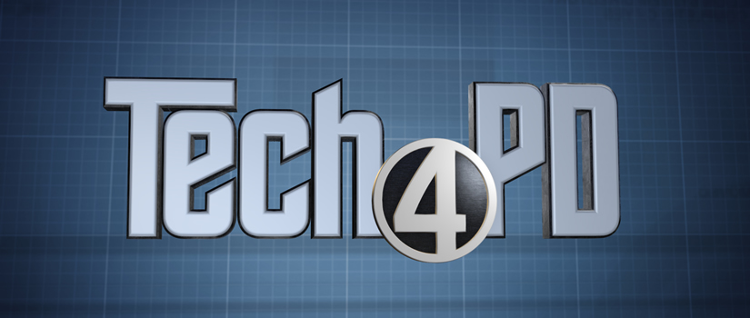 Tech4PD