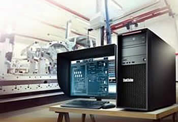How to get the best workstation performance for cad cae applications - Ultimate cad workstation ...