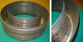 manufacturing aerospace components  laser based  printing engineeringcom