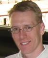 Scott Wertel