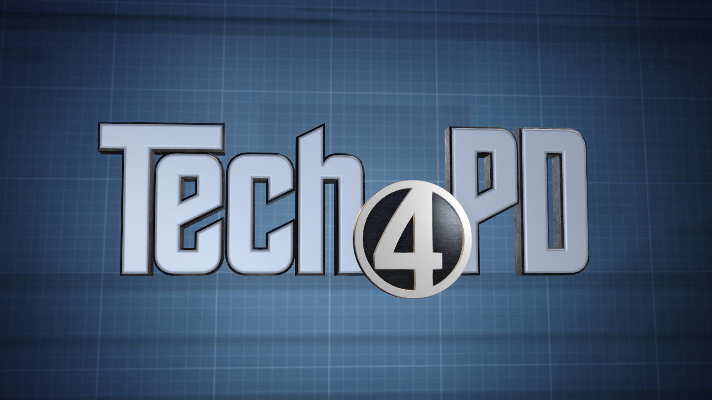 Tech4PD - ENGINEERING.com