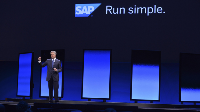 """Great ERP, worse PLM"""" – What SAP PLM needs to sharpen its"""